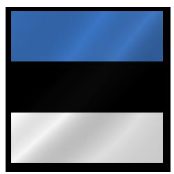 Эстонская компания