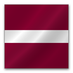 Латвийская компания