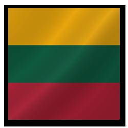 Литовская компания