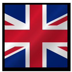 Шотландская компания